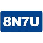 8N7U棒球联盟夏令营