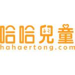 上海哈哈儿童营地教育