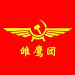 新疆雏鹰团夏令营