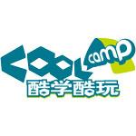新东方国内研学夏令营