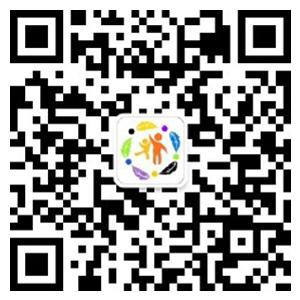 乐淘夏令营微信公众号